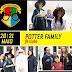 """Os fãs de Harry Potter não pode perder as atrações do """"Family Geek Brasil"""" no Shopping Jardim Guadalupe"""