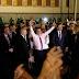 Financial Times: H FYROM αλλάζει όνομα για να κατευνάσει την Ελλάδα