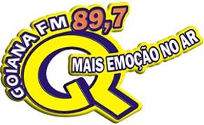 Rádio Goiana FM 89.7 de Goiana PE