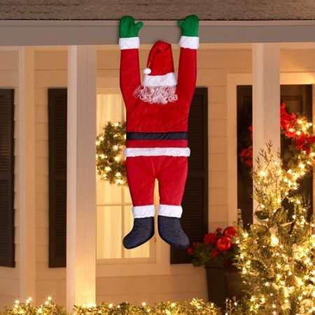Si decoras antes de Navidad no estás loca, solo eres más feliz