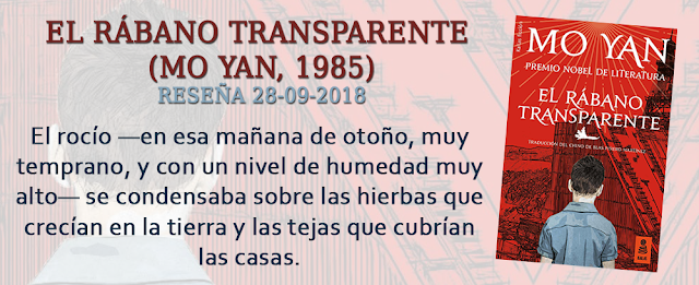http://inquilinasnetherfield.blogspot.com/2018/09/resena-by-mh-el-rabano-transparente-mo-yan.html