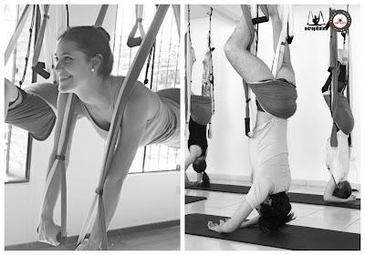 aeropilates, aerial pilates, swing, hammock, body, gravity, fly, flying, coaching, anti, age, trapeze, columpio, hamaca, aereo, aerea, aerial, aerien, yoga, pilates, fitness