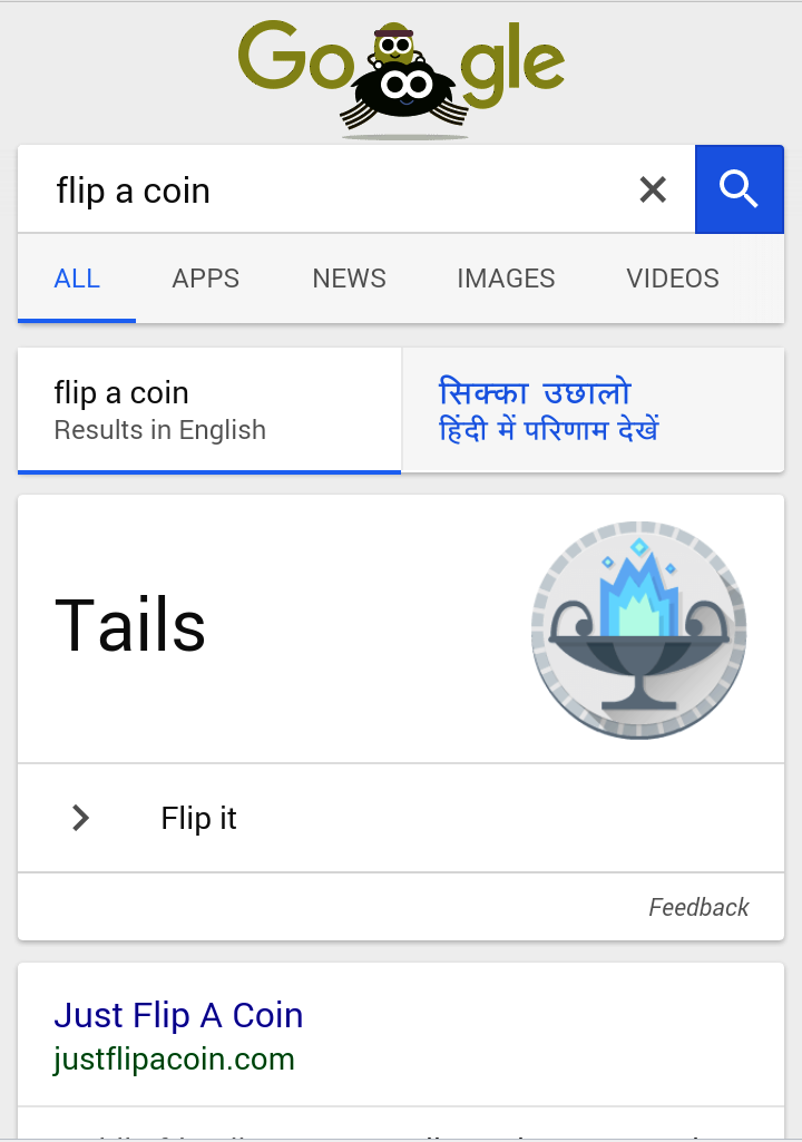 3 coin flip trick : Dimcoin price in inr health