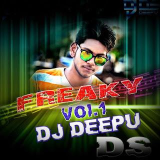 1-FreakY-Vol.01-DJ-Deepu-DS-Allahabad-Indiandjremix