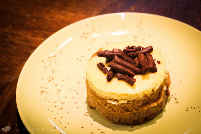 Cheesecake Obsession of Classic Confections