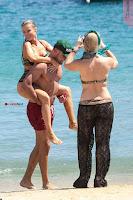 Joanna-Krupa-in-Bikini-556+%7E+SexyCelebs.in+Bikini+Exclusive+Galleries.jpg