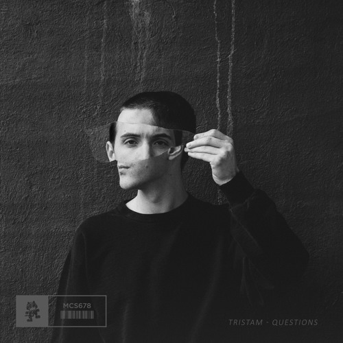 Tristam Returns with 'Questions'