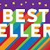 Libros más vendidos 2015 [Lista Best Sellers]