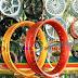Daftar Harga Velg Racing Cast Wheel Terbaru Dan Terlengkap