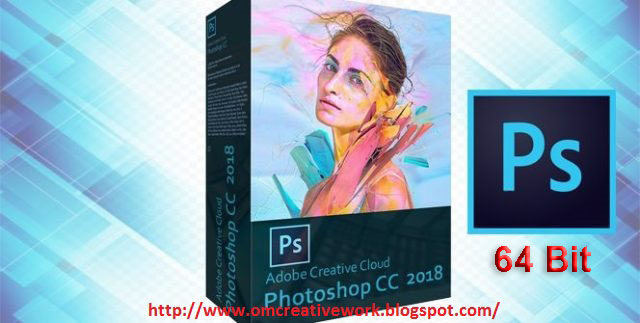 photoshop cc 2018,adobe photoshop cc 2018,photoshop cc,photoshop 2018,photoshop,adobe photoshop,adobe photoshop cc,adobe,adobe cc 2018,adobe photoshop cc 2018 tutorial,adobe photoshop cc tutorial,photoshop 2018 tutorial,how to use photoshop cc, photoshop cc 2018 64bit,photoshop cc 2018 x64