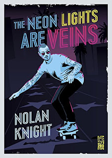 https://www.amazon.com/Neon-Lights-Are-Veins/dp/8293326980/ref=tmm_pap_swatch_0?_encoding=UTF8&qid=&sr=
