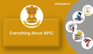www.mpsc.gov.in