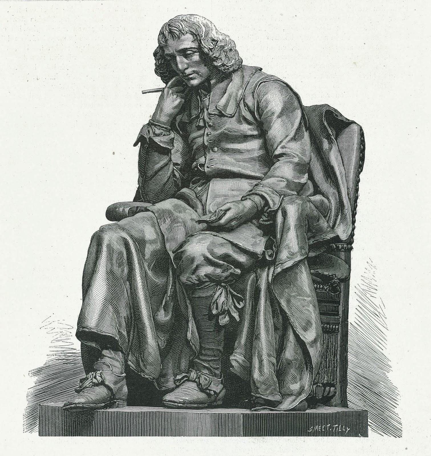 Citaten Baruch Spinoza : El mirador nocturno baruch spinoza