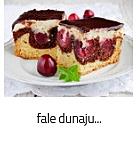 https://www.mniam-mniam.com.pl/2019/07/ciasto-fale-dunaju.html