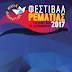 ΦΕΣΤΙΒΑΛ ΡΕΜΑΤΙΑΣ 2017 Δήμου Χαλανδρίου
