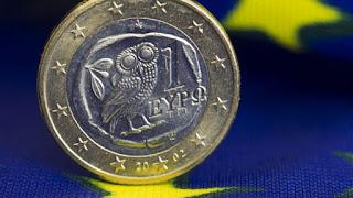 CNBC: Η λύση για το ελληνικό χρέος θα φανερώσει τη συμπεριφορά των ισχυρών της ΕΕ