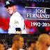 José Fernández: una historia que siempre tenemos que contar