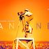Lo que se verá en Cannes 2019