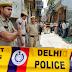 दिल्ली के एक ही घर में 11 शव - पुलिस कर रही तंत्र मन्त्र की और इशारा