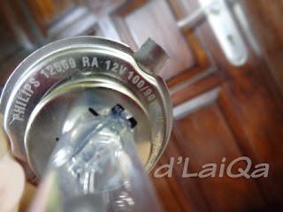 bohlam lampu depan (2)