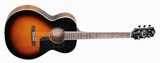 Kord Gitar Aku MengenalMu Secara Pribadi