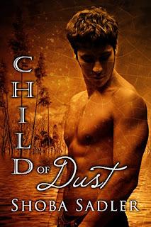 https://www.amazon.com/Child-Dust-Romance-Contemporary-Christian-ebook/dp/B01LVW167W/ref=sr_1_1