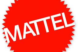 Lowongan Kerja  PT Mattel Indonesia