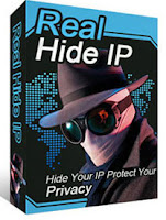 Real hide ip crack