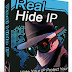 Real Hide IP 4.6.2.8 Multilingual Crack Is Here! [LATEST]
