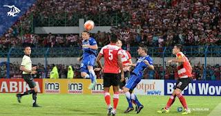http://bangkit.co.id/6020/prediksi-skor-madura-vs-persib-97-jadwal-jam-tayang-liga-1-gojek