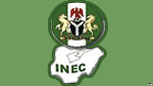 25 INEC Staff Charged To Court Over N111M Bribe Scandal In The Rivers State Rerun