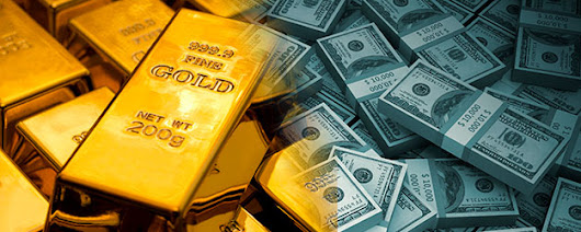 Before You Get Excited About These Cash for Gold Ads, It Is Essential to Manage Your Expectations.