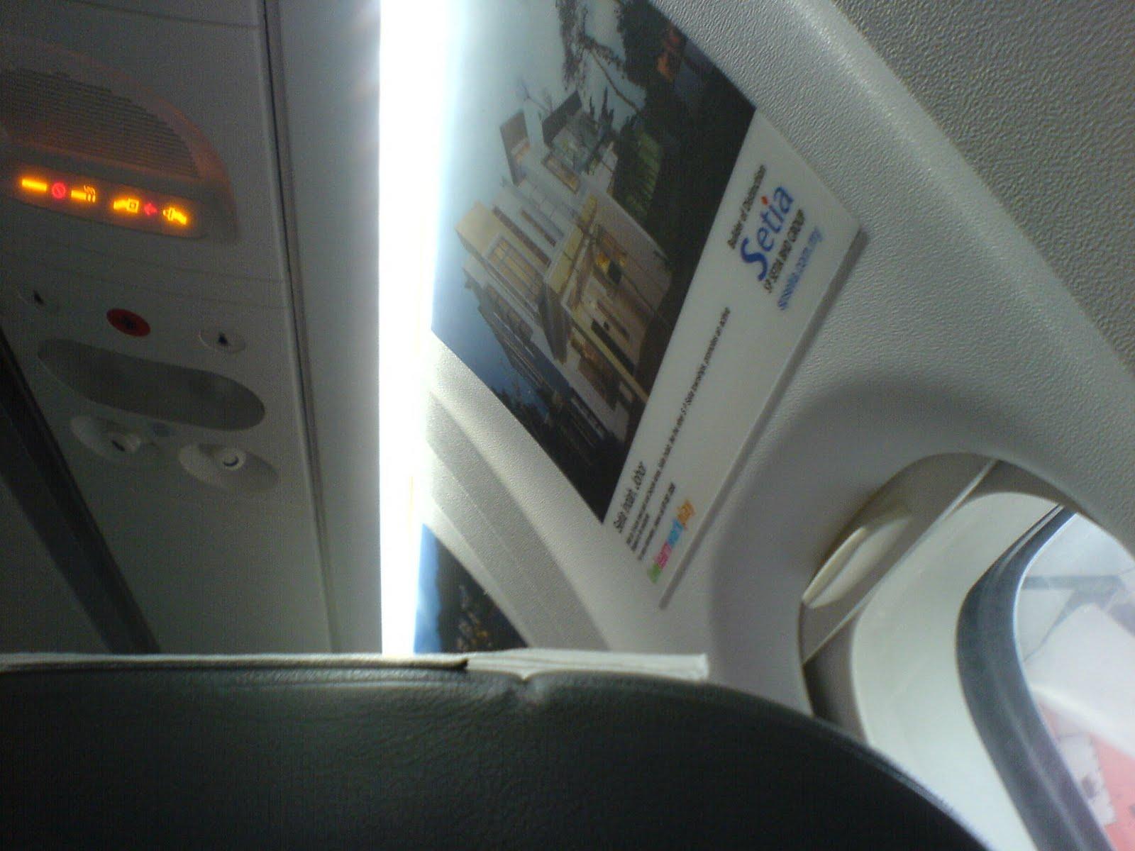 seat belt mobil