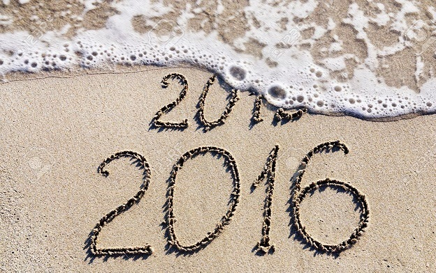 welcome 2016 images and wallpapers