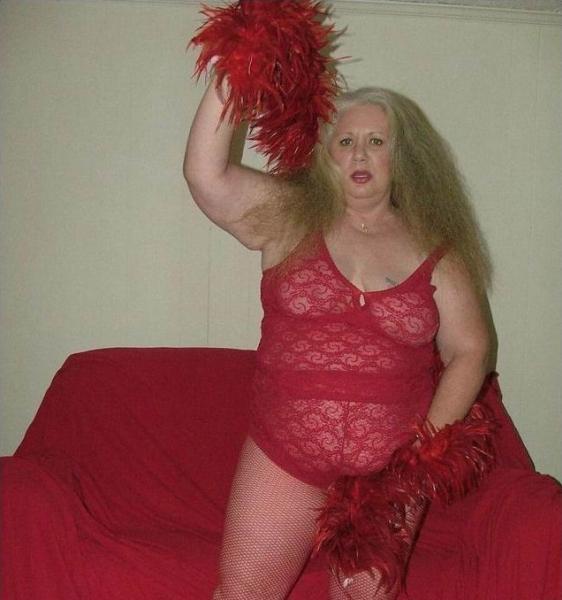 Annonces Sexe & Rendez-vous Coquin