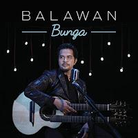 Lirik Lagu Balawan Bunga