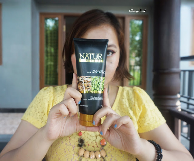 review-conditioner-natur