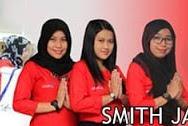 Lowongan Kerja Pekanbaru : PT. Kinarya Alihdaya Mandiri Oktober 2017