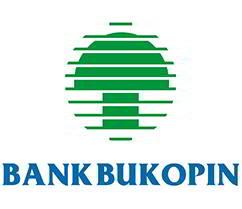 Lowongan Kerja Bank Bukopin Maros