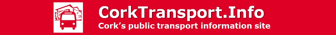 Cork Transport Info
