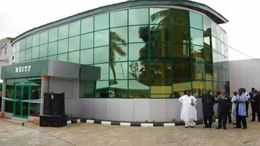 Agency In Abuja