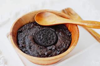 Masakan Anak | Resep Oreo Brownies dan Cara Membuat Oreo Brownies