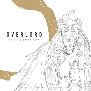 Download Overlord Soundtrack By Shuji Katayama
