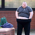 Man found with 9000 extreme sexual images and films of children appears in court...photo