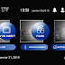 NEW FAST IPTV APK : ALL QUALITY / ALL TOP CHANNELS & NO BUFFERING 24/7
