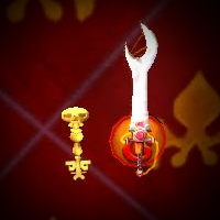 Wizard101 Skeleton Key Guide