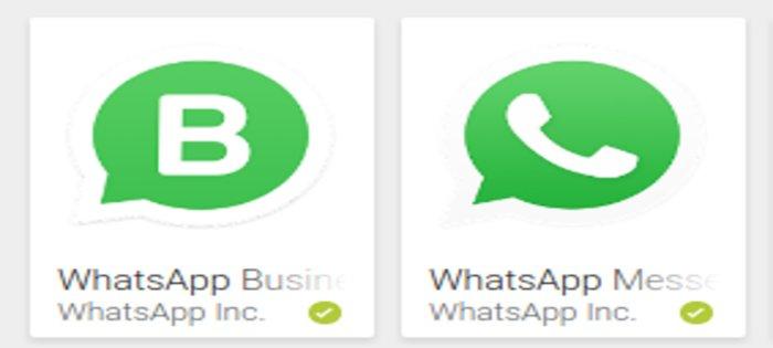 Kelebihan Whatsapp Business Dari Sekedar Messenger Versi Biasa