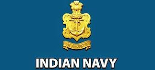 Indian Navy Artificer Apprentice Result 2018 Indian Navy AA Exam Merit List 2018 Indian Navy Batch Aug/2018 AA Merit List/cut off Marks 2018