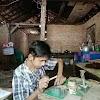 Aziz Hermawan Difabel Lulusan SMA yang Mewujudkan Mimpinya Jadi Arsitek