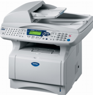 http://www.tooldrivers.com/2018/03/brother-mfc-8840dn-printer-driver.html
